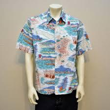Hawaii travel shirts images 14 besten hawaiian shirts to go bilder auf pinterest modern jpg