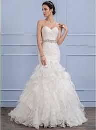 houston wedding dress rental jjshouse com en