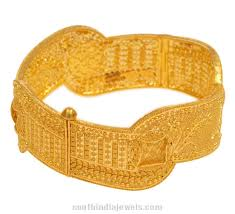 kerala gold bangle design jpg 1104 1004 for my wedding