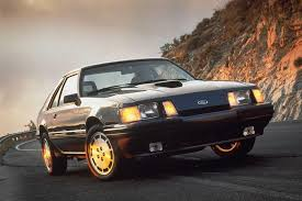 fox mustang pictures vintage views fox mustang articles grassroots motorsports