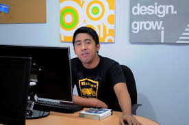 designer freelancer building a legacy as a freelance graphic designer freelancer