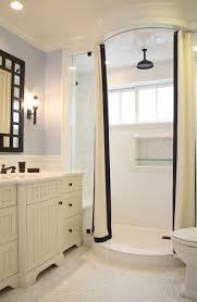 557 best bathrooms u0026 showers images on pinterest bathroom