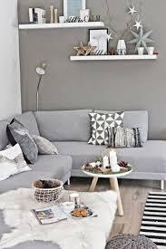Wohnzimmer Dekoration Mint Die Besten 25 Graue Wohnzimmer Ideen Auf Pinterest