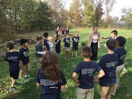 discovery homeschool academy news