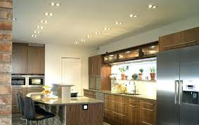 Drop Ceiling Can Lights Contemporary Recessed Lights For Ideas Installing In Drop Ceiling