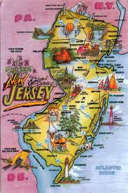 Atlantic City Map Filemap Of The Usa Highlighting New Jerseypng Wikipedia New