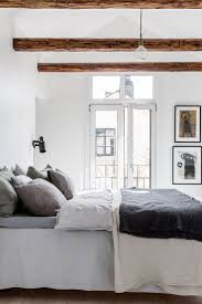 Coastal Bedroom Design Bedroom Design White Bedroom Design Small Bedroom Design Serene