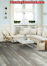 flooring blue ridge hardwood flooring stupendous photo concept