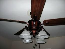 harbor breeze ceiling fan reviews charming photos harbor breeze ideas dible harbor breeze ceiling fan