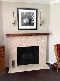 fireplace re do kmh services