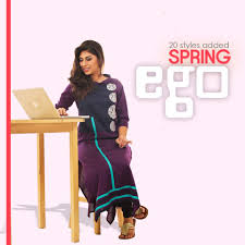 all about of new fashion celebrities ego spring collection 2013