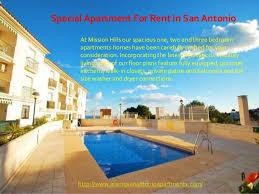 Three Bedroom Apartments San Antonio Check Out The Luxury Apartment Medical Center In San Antonio