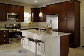 kitchen cabinet durable kitchen countertops dark cabinets with