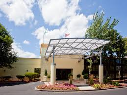home theater nashua nh holiday inn hotel u0026 suites nashua hotel groups u0026 meeting rooms