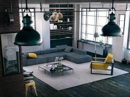 living room black interior design accent living rooms decorative