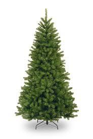 excellent ideas 7ft artificial tree puleo washington