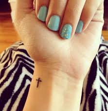 10 small tattoos that anyone can pull off society19