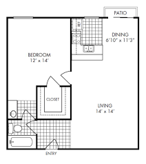 Small Loft Apartment Floor Plan Plantation Apartments Floor Plans Download Our Plan Brochure