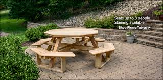 Shop Outdoor Furniture by Outdoor Furniture Patio Furniture Sets Garden Furniture At