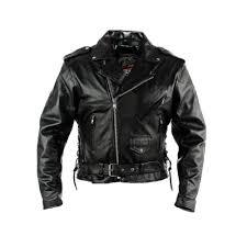 heated motorcycle jacket motorcycle clothing clothing u0026 footwear at mills fleet farm