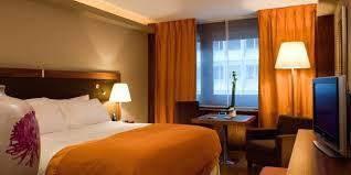 prix chambre hotel deco chambre d hotel les prix payacs pour une chambre dhatel au