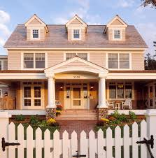 dutch colonial look minneapolis traditional exterior decoration beautiful dutch colonial look minneapolis traditional exterior decoration ideas with adirondack american home brick brick pathway cape