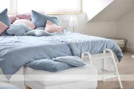 Schlafzimmer Trends 2015 Trendfarben 2016 Im Schlafzimmer Villa Josefina