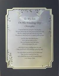 his and wedding gifts best 25 wedding gift poem ideas on honeymoon fund