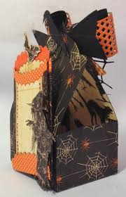 halloween treat bag craft 3514 best bags tags u0026 cards images on pinterest gifts boxes and