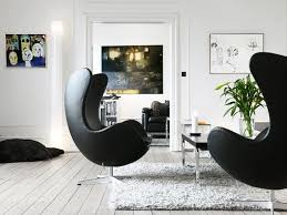 poltrone salotto poltrone design poltrone poltrone design per il salotto