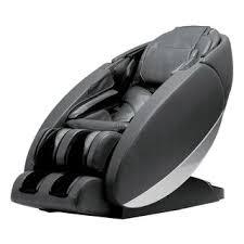 black friday massage chair osaki os 3d pro cyber zero gravity massage chair free shipping
