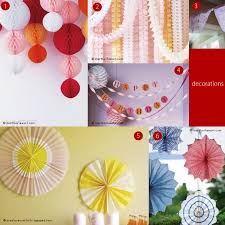 home design decorative centerpieces for birthday