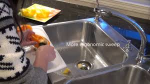 cutting countertop for sink cutting board increase your kitchen counter space with front of