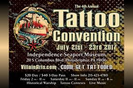 tattoo conventions 2017 galveston tattoo design