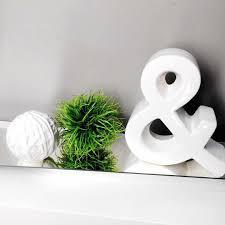 ta home decor pin by lyranis diaz on ta home decor pinterest