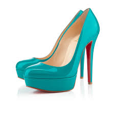 christian louboutin louboutin platform sale online up to 69