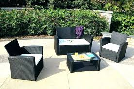 Outdoor Patio Furniture Target Outside Patio Furniture Target Patio Furniture Outdoor Patio