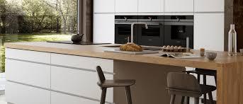kvik cuisines fours trouvez le four pour la cuisine de vos rêves chez kvik