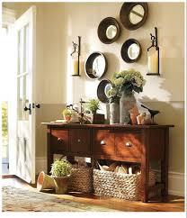 interior entryway decoration gives memorable interior first