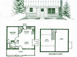 download small cabin floor plans with loft zijiapin