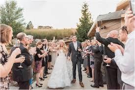 Wedding Photography Seattle B Jones Photography Photography Snohomish Wa Weddingwire