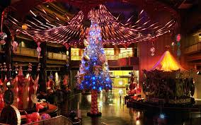 shafir images crowne casino christmas