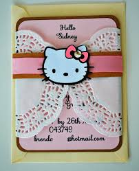 hello kitty doily birthday invitations 1 jpg 1299 1600 hello