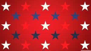 Blue Flag White X Blue Red And White Stars 4k Hd Desktop Wallpaper For 4k Ultra