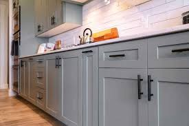 black kitchen cabinets with black hardware ways to update kitchen cabinets designing idea