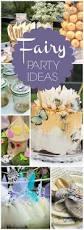 Tinkerbell Home Decor Home Decor Stunning Garden Party Ideas Th Birthday Garden