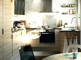 cuisine bonne qualité pas cher cuisine bonne qualite pas cher en servite ensemble socialfuzz me