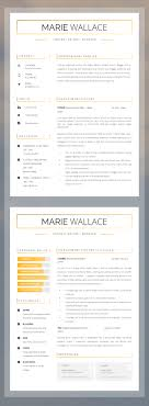 professional resume template free download word book template free download professional resume template for