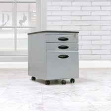 File Cabinets 3 Drawer Vertical by Hall Nice File Cabinet For Modern Home Office Design Ideas U2014 Holy