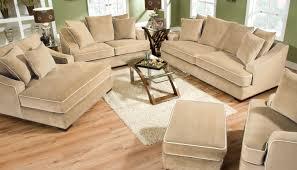 sofa love sac sofas graceful lovesac sofa reviews u201a awful lovesac